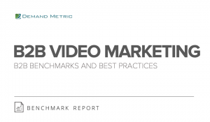 b2b_video_marketing_benchmark_report